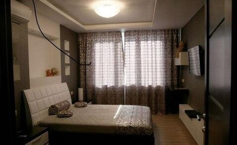 Квартира по ул. Калинина - Фото 1