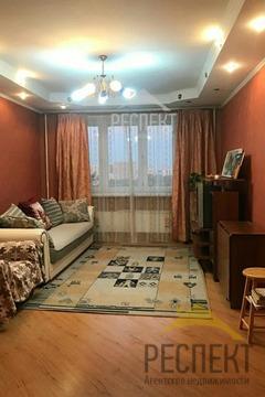 Объявление №55821591: Продаю 2 комн. квартиру. Москва, ул. Окская, 3к1,