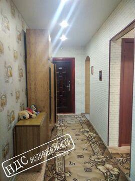 Продажа квартиры, Курск, Дружбы пр-кт. - Фото 3
