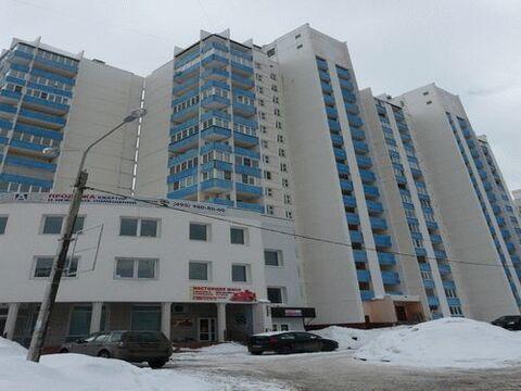 Продажа квартиры, м. Речной вокзал, Зеленоград - Фото 5