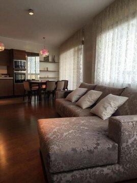Продажа квартиры, Купить квартиру Рига, Латвия по недорогой цене, ID объекта - 313341016 - Фото 1