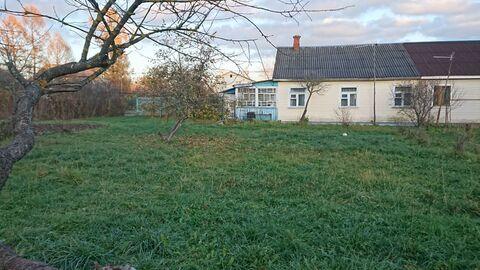 Дом возле ж/д станции - Фото 3