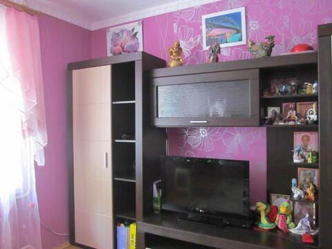 Квартира в Майском