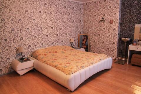 Продажа квартиры, Якутск, 202 - Фото 3