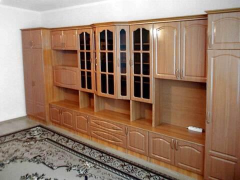 2-х комнатная квартира в Северном районе, Московский проспект, Арка. - Фото 3