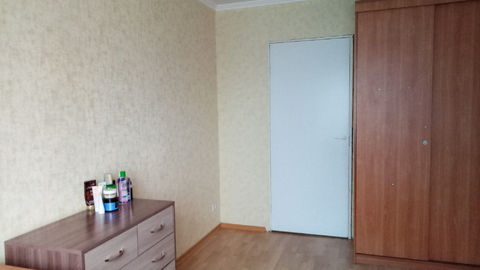 3-к квартира ул. Павловский тракт, 132 - Фото 4