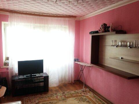 информацию предложениях купить новую квартиру в смоленске кафе-ресторан Отзывы