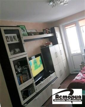 1 комнатная квартира, ул. Мраморная 3 б - Фото 5
