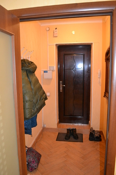 Продаю 2-х комнатную квартиру в кирпичном доме - Фото 2
