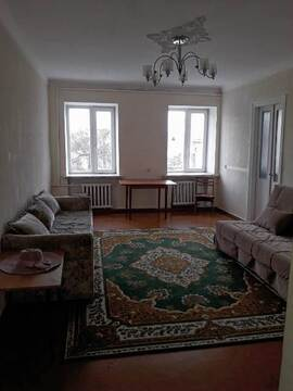 Продам 3-комнатную квартиру Фрунзе 4 - Фото 5