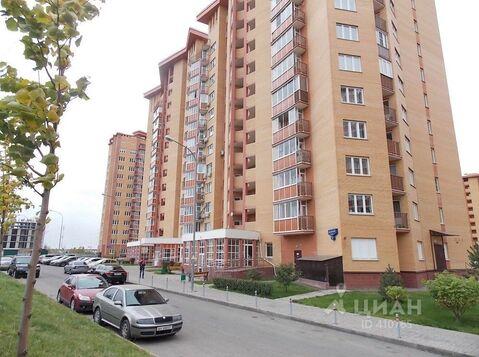 Сдам 2-х комн кв-ру по адресу: внииссок, улица Дениса Давыдова, дом 4. - Фото 1