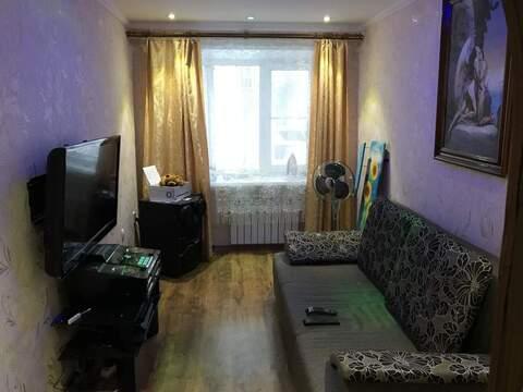 Продается комната 13 м2, Архангельск - Фото 3