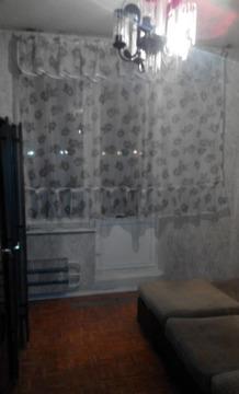 Сдается 3 к квартира Королев улица влксм - Фото 3