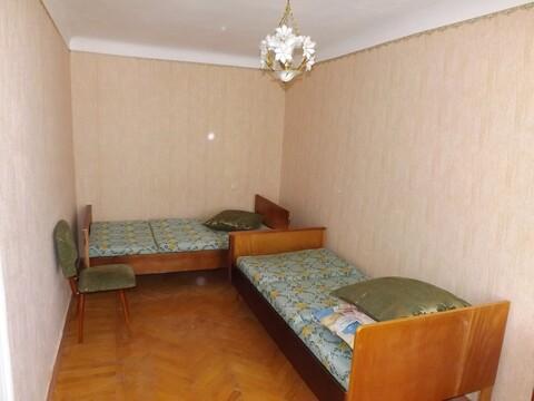 3-комн. квартира, Аренда квартир в Ставрополе, ID объекта - 320760943 - Фото 1