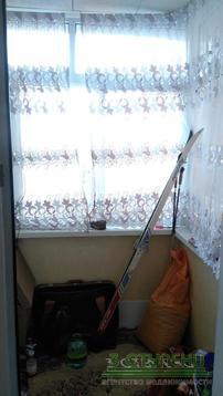 Продажа квартиры, Мытищи, Мытищинский район, Ул. Веры Волошиной - Фото 5