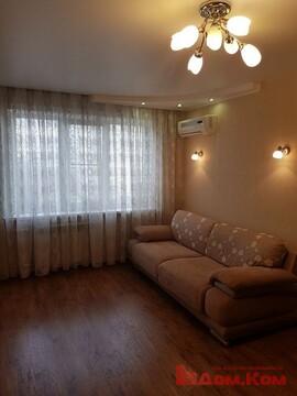 Продажа квартиры, Хабаровск, Ул. Воронежская - Фото 5