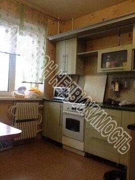 Продается 2-к Квартира ул. Победы пр-т - Фото 3