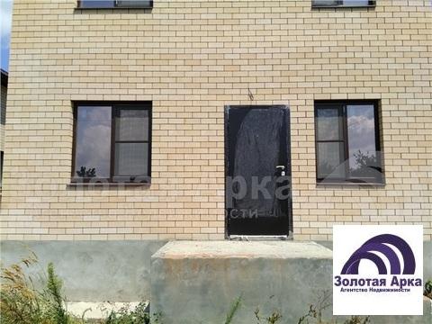 Продажа дома, Краснодар, Западная улица - Фото 5