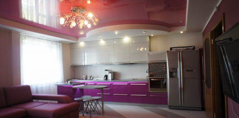 Продается 3-комн. квартира 89 кв.м, Иркутск - Фото 1