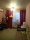 Комнаты, ул. Рокоссовского, д.60 - Фото 4