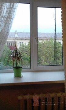 Продам комнату расположенную по улице Степана Халтурина, 43 - Фото 3