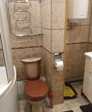 3-комнатная квартира ул. Коммунистическая, д. 19 - Фото 5