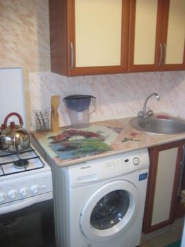 Сдается 1 комнатная квартира по ул. Ляшенко дом 2 - Фото 5