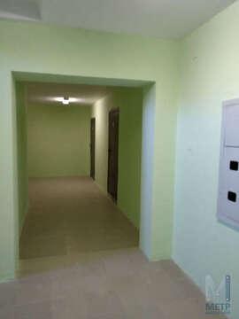 Продажа квартиры, Тверь, Ул. Благоева - Фото 2