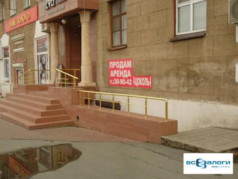 Объявление №58685889: Продажа помещения. Орск, ул. Станиславского, 57,
