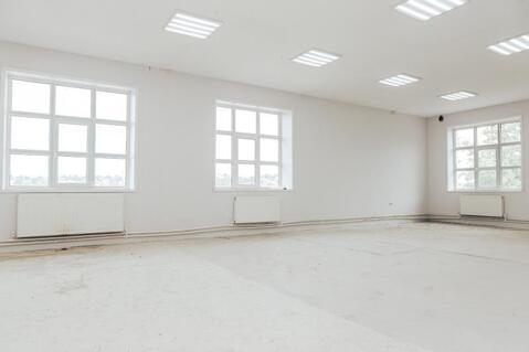 Аренда офиса, Ижевск, Ул. Гагарина - Фото 3