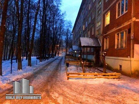 Комната в 2х комнатной квартире г. Дмитров, ул. Космонавтов д. 9 - Фото 2