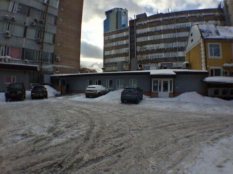 Осз 130 кв.м. аренду - Фото 4