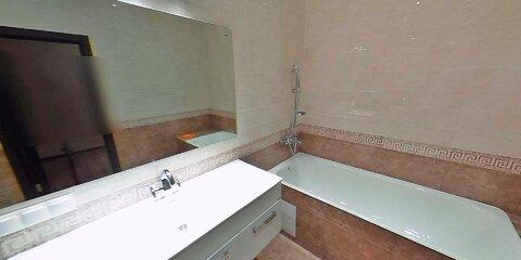 Продажа шикарной квартиры в Новом доме 5-я Красноармейская улица д.32 - Фото 2