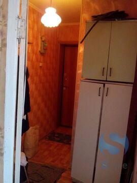 Продажа квартиры, Салаирка, Тюменский район, Ул. Новая - Фото 4