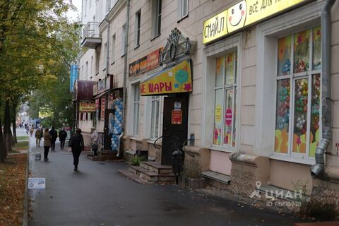 Продажа псн, Кострома, Костромской район, Ул. Советская - Фото 1