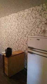 Комната Дзержинского пр-кт. 51 - Фото 4