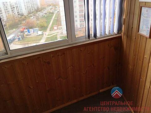 Продажа квартиры, Новосибирск, Краузе - Фото 5