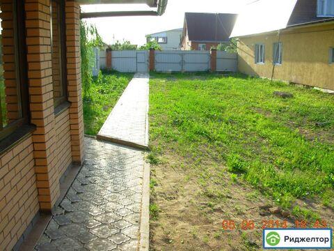 Аренда дома посуточно, Ермолино, Боровский район - Фото 5