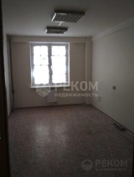1 комнатная квартира в новом кирпичном доме, пр. Заречный, 39 - Фото 5
