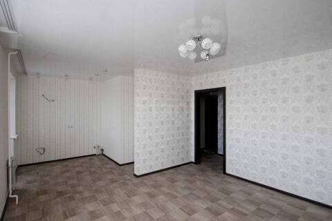 Продам 3-комн. кв. 62 кв.м. Тюмень, Пермякова - Фото 3