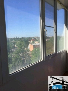 Продам квартиру 1-к квартира 34 м на 6 этаже 17-этажного . - Фото 1