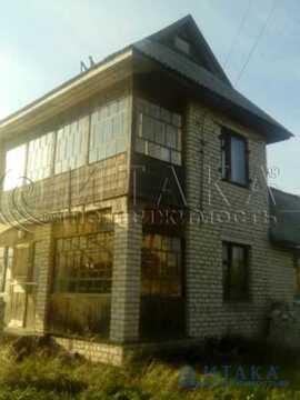 Продажа дома, Наволок, Псковский район - Фото 1