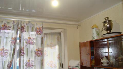 Продам 4 ком. кв. ул. Народная - Фото 1