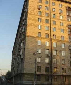 4 к .квартира Университетский Проспект 9 - Фото 2