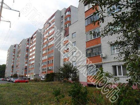 Продается 2-к Квартира ул. Орловская - Фото 1