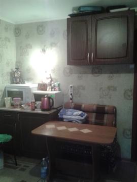 Комната в общежитии 12 кв.м, состояние хорошее, район Большая Волга. - Фото 3