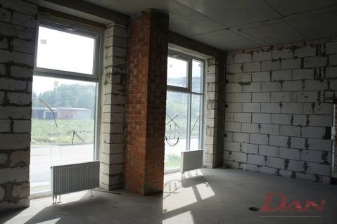Коммерческая недвижимость, ул. Агалакова, д.62 - Фото 3