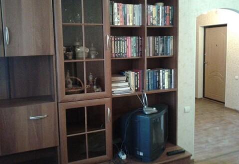 Квартира в новом доме на пр Октября Автозаводский район - Фото 3