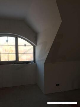 Продается дом, Алексеевка д, 12.5 сот - Фото 5