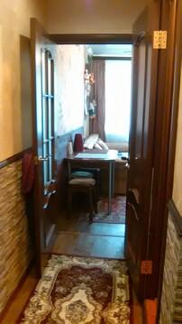 Сдаётся современная 1 комнатная квартира 54 кв.м в п.Яковлевское - Фото 2
